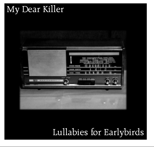 Lullabies for Earlybirds